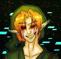 -Ben Drowned- by Miss-Sue-Monroe