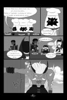 DW 1.Chapter: Heroes comeback pg 16 by Danitheangeldevil