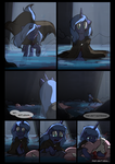 The Origins of Hollow Shades- Page 69 by LunarCakez