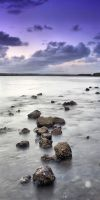Haysmouth panorama by gorkath