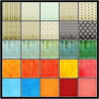 25 textured papers set I by noema-13