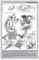 thumbnail page with commentary by javierhernandez