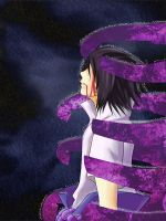 Sasuke- Contemplation by rasanime