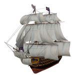 Ship stock by AngelMoon 17 by AngelMoon17