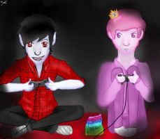 30 Day OTP Challenge- Day 3 by Madi-Gascarr