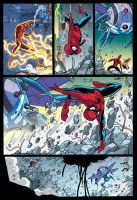 specspidey uk 164 pg06 by deemonproductions