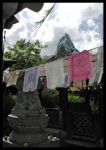 Expedition Everest by SpiderSong