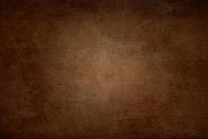 Scratch Texture 3 by WingsOfAHero