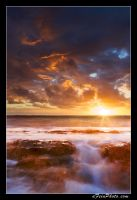 A New Day by aFeinPhoto-com
