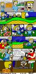 The music of Sonic the Hedgehog by HGWizard