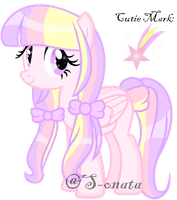 .:Sugar Sprinkles:.Redesign by s-onata