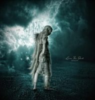 Leave the Dark by flina