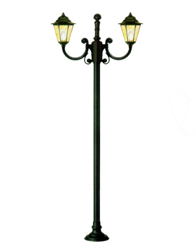 Png Lamp by Moonglowlilly
