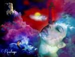 Dream by Realengo