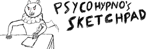 Sketchpad Header by PsychoticFlare