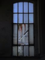 Window 5 by Anafestico