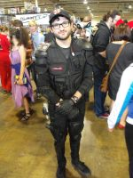 Anime North 2015  175 by japookins