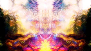 Transcendence by twocollective