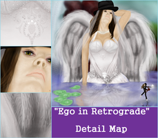 Ego In Retrograde Detail Map by chelsmith18