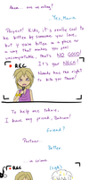 CAN I BE IN YOUR AD? by TheMangaWitch