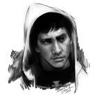 Donnie Darko by AMSBT