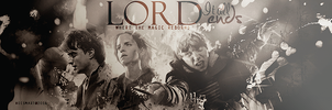 Banner for lord.vn by snowism
