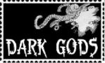 Dark Gods Stamp by mmpratt99