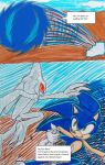 My_Sonic_Comic Page 131 by Sky-The-Echidna