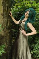 Forest Fairy by Kawaii-x-Stock