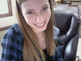 Braces are off :D by thisgirlhasissues