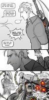 DMC - Vergil p.134-140 by karaii