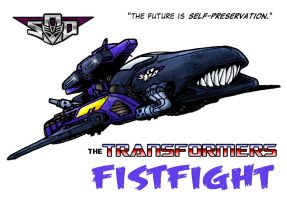 Art for Fistfight by Tf-SeedsOfDeception