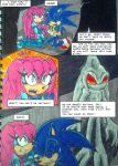 My_Sonic_Comic 53 by Sky-The-Echidna