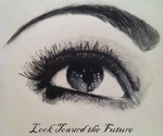 eyes of the future by casalooby