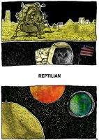 Reptilian pg.4 by Eastforth