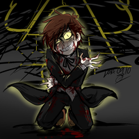 bipper! by ohthree