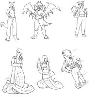 Livestream Doodles 7-28-13-A by Starfighterace-421
