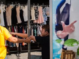 PH_011514_01 by IgorBekker