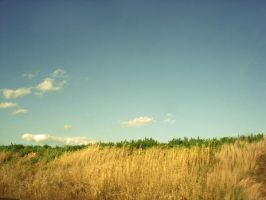 Landscape-stock 5 by AJK-Original-Stock