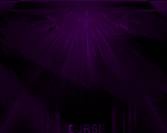 Curse by AG-Wing