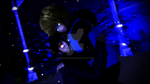Midnight dream (Lighster or Shiprose) by Gheroes48
