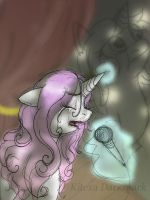 Unfullfilled by KHwhitelion