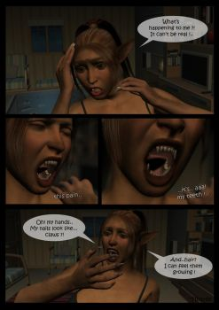 SheWolf page8 by Thror69