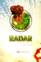 Radar by VovanR