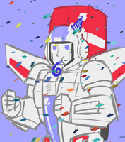 (GIF) Skyfire survived a year on Tumblr by Critical-Error