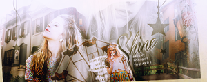 Shine by heartswell