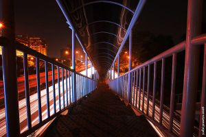 low light by yodhi19