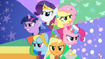 The best night ever! by Dharthez
