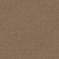 Seamless cardboard texture by hhh316