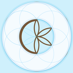Flower Of Life CK by CaseyKr